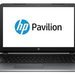 HP Pavilion 15-ab203ng – 15 Zoll Notebook für 555€ (statt 640€)