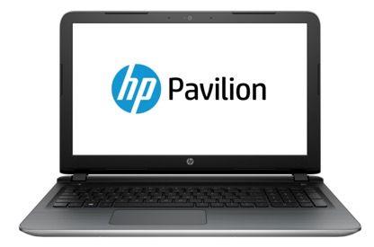 HP Pavilion 15 ab203ng   15 Zoll Notebook für 555€ (statt 640€)