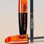 Gratis L'Oréal Eyeliner (Wert ca. 6€) beim kauf einer Mascara