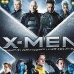 X-Men Blu-ray Sammlung für 16,99€ – fast alle Filme!