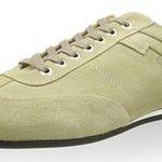 Calvin Klein Collection bei Amazon BuyVIP – z.B. Sneaker ab 100€ (statt 135€)