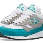 New Balance M1500 Sneaker für 94€ (statt 112€)