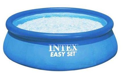 Bildschirmfoto 2016 07 03 um 09.14.59 Intex Easy Set Pool 457x91cm ohne Filterpumpe für 59,99€ (statt 78€)