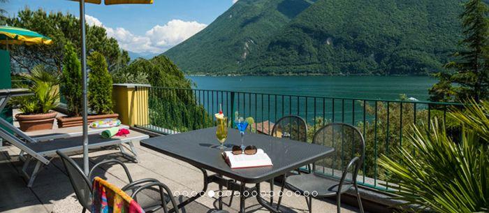 Bildschirmfoto 2016 07 03 um 10.59.09 3 Tage Italien im TOP 4* Hotel direkt am See + Frühstück ab 129€ p.P.