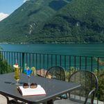 ÜN in Italien im 4,5* Hotel am Luganersee inkl. Frühstück & Wellness ab 74,50€ p.P.