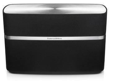 Bowers & Wilkins A5 Soundsystem für 304€ inkl. Versand