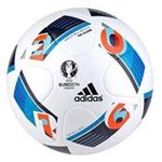 Intenso Memory Space 1TB Festplatte + Euro 2016 Fußball ab 57€