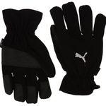 Puma Sale bei Amazon als Plus Produkte – z.B. Spieler-Handschuhe ab 1,83€ (statt 6€)