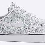 Schnell! Nike SB Zoom Stefan Janoski Elite Sneaker für 36,90€ (statt 76€)