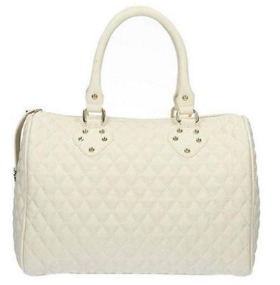 Stella Bellucci New York Handtasche für 49,95€ (statt 149€?)