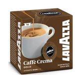 Lavazza Kaffee (auch Kapseln) mit bis zu 27% als Amazon Prime Day Countdown + viele weitere gute Deals