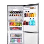 50€ Rabatt auf Haushaltswaren bzw. Smart Home Produkte bei 0%-Finanzierung