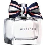 Tommy Hilfiger Woman Peach Blossom Eau de Parfum 50ml für 35,99€ (statt 50€)