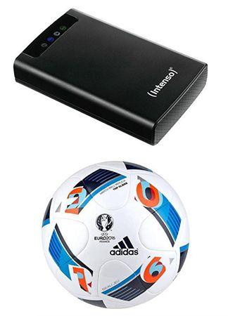 Bildschirmfoto 2016 07 07 um 08.26.08 Intenso Memory2Move 500GB + Euro 2016 Fußball für 68€