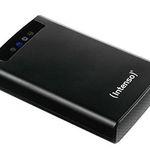 Intenso Memory 2 Move 500GB für 45€ (statt 56€)