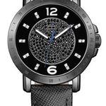 Tommy Hilfiger Damen-Armbanduhr für 104,95€ (statt 151€)