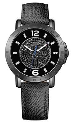 Tommy Hilfiger Damen Armbanduhr für 104,95€ (statt 151€)