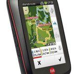 Falk Tiger Geo Fahrrad-Navigationsgerät für 49€ (statt 59€)