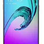 Samsung Galaxy A5 (2016) für 1€ (statt 298€) + Vodafone Tarif (250 Einheiten, 250MB) für 9,99€ mtl.
