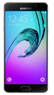 Bildschirmfoto 2016 07 07 um 14.41.32 Samsung Galaxy A5 (2016) für 1€ (statt 298€) + Vodafone Tarif (250 Einheiten, 250MB) für 9,99€ mtl.