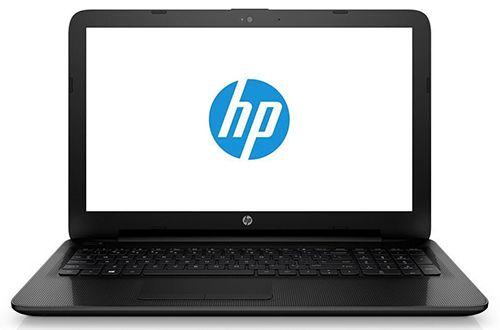 HP 15 ac601ng   15 Zoll Full HD Einsteiger Notebook für 299€ (statt 381€)