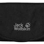 Jack Wolfskin Unisex Geldbeutel für 4,34€ (statt 12€) – Plus Produkt