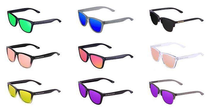 Bildschirmfoto 2016 07 08 um 11.40.04 Hawkers polarisierte Sonnenbrillen mit 50% Rabatt beim Kauf von 2 Stück
