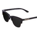 Hawkers Sonnenbrillen ab 29,99€ + 2. Brille geschenkt