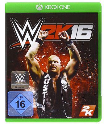 Bildschirmfoto 2016 07 08 um 11.54.18 WWE 2K16 (Xbox One) ab 14,99€ (statt 28€)