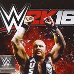 WWE 2K16 (Xbox One) ab 14,99€ (statt 28€)