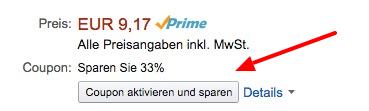 as Schwabe 8 fach Steckdosenleiste ab 6,14€ (statt 10€)