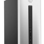 HP Pavilion 550-105ng PC für 444€ (statt 484€)