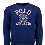 15% auf Polos & Shirts + 5€ Gutschein bei engelhorn – Lacoste, Ralph Lauren, La Martina uvm.
