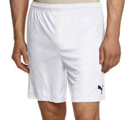 Bildschirmfoto 2016 07 11 um 11.00.10 Puma Velize Shorts ab 6,58€ (statt 11€)
