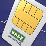 BASE Telefon- und SMS Flatrate, 2GB LTE , Festnetznummer und EU Roaming Flat für 9,99€ mtl.