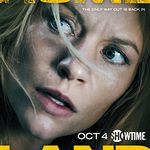 Homeland Staffel 5 in HD für 14,98€ bei Amazon Instant Video
