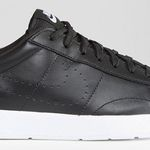 Nike Tennis Classic Ultra Sneakers für 46€ (statt 90€)