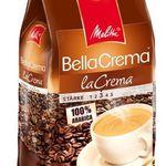Kaffee im Amazon Prime Day – Tassimo, Bohnen & Senseo