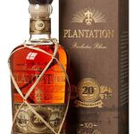 Rum bis zu -38% reduziert im Amazon Prime Day