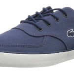 Lacoste Sneaker ab 40,99€ am Amazon Prime Day – z.B. Lacoste GLENDON für 41€ (statt 67€)