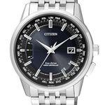 Citizen CB0150-62L Herren Funk-Armbanduhr für 279€ (statt 349€)