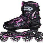 Roces Sale (Inline-Skates & Zubehör) bei vente-privee – Skates schon ab 59€ (statt 88€)