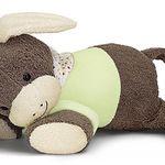 Sterntaler Schlaf-Gut Esel Emmi ab 13€ (statt 27€)