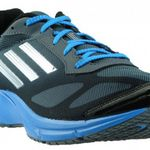 adidas Lite Pacer M Schuhe für 34,46€ (statt 52€)