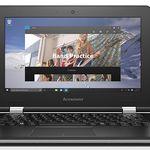 Fehler? Lenovo Ideapad 300S – 11,6 Zoll HD Notebook + Win 10 für 229€ (statt 371€)