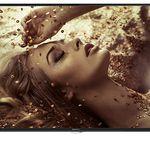 Ausverkauft! Thomson 50UB6406 – 50 Zoll 4K Fernseher mit WLAN für 299€(statt 500€)
