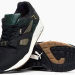 Puma Trinomic XS 850 GTX Sneaker für 46,60€ (statt 80€)