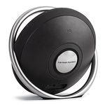 Harman Kardon Onyx Wireless-Lautsprechersystem ab 129€ (statt 356€)