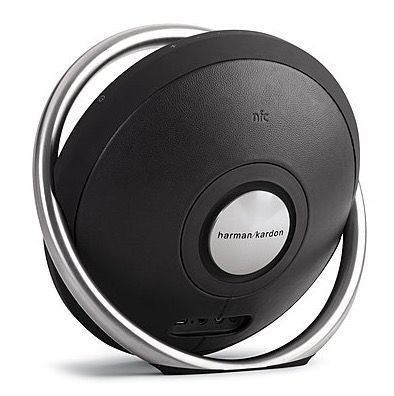 Harman Kardon Onyx Wireless Lautsprechersystem ab 129€ (statt 356€)