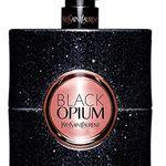30ml Yves Saint Laurent Black Opium Eau de Parfum für 30,27€ (statt 38€)